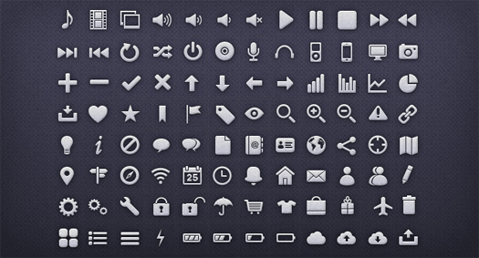96-Layered-Vector-PSD-and-PNG-Icons-Lovelicon-Set