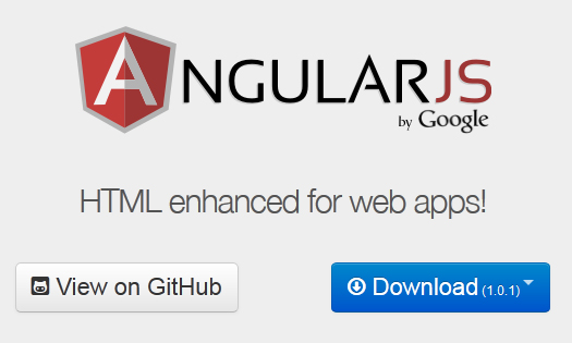 Extend-and-Enhance-HTML-for-Web-Apps-with-AngularJS