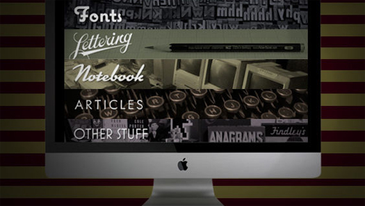 How-To-Create-Good-Web-Typography