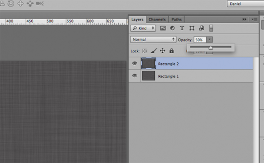 How-to-Create-Apple-Famous-Linen-Texture
