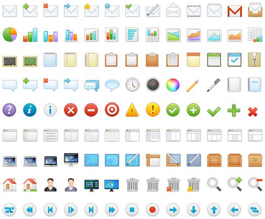 Koloria-Free-PNG-Pixel-Perfect-Icons-Set