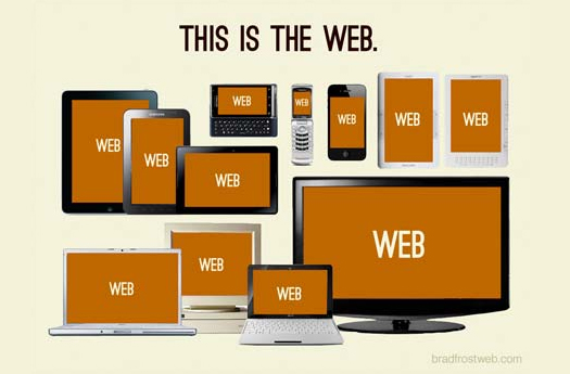 Modular-And-Flexible-Content-In-Responsive-Design