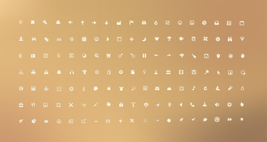 133-Free-Small-UI-Icons-PSD