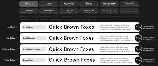 Font-Stack-Builder-Build-And-Preview-Your-CSS-Web-Font-Stacks