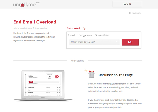 Get-Rid-Of-Unwanted-Subscription-Emails-With-Unroll-me