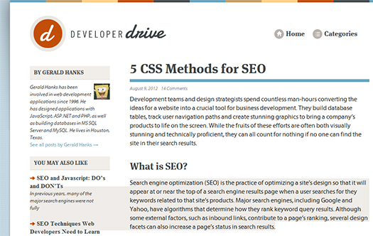 5-CSS-Methods-for-SEO