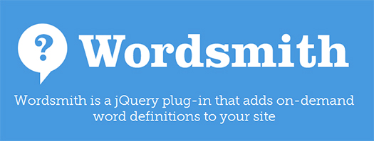 Add-On-demand-Word-Definitions-To-Your-Site-Wordsmith