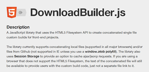 Create-Optimized-Client-Side-Scripts-DownloadBuilder-js