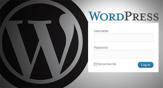 How-To-Customize-WordPress-Admin-Area
