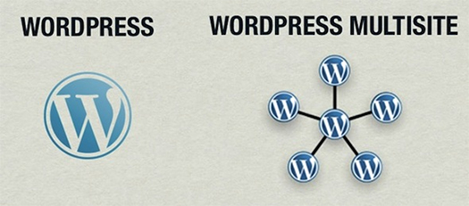The-Beginners-Guide-WordPress-Multisite