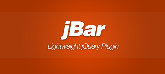 jQuery-Notification-Bar-Plugin-jBar