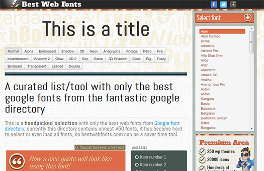 Best-Google-Fonts-from-Google-Font-Directory-Best-Web-Fonts