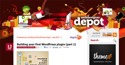 Building-Your-First-WordPress-Plugin