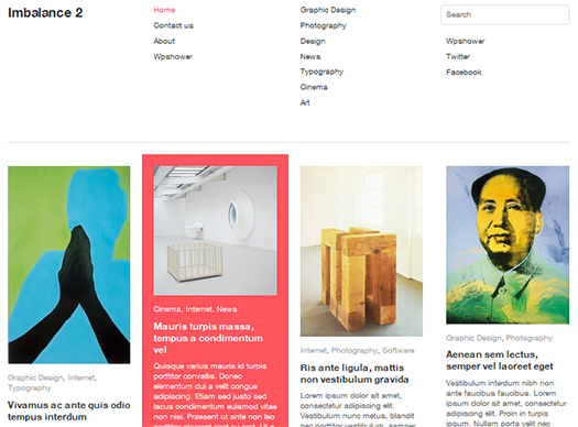 Free-WordPress-Theme-For-Blog-Portfolio-Online-Magazine