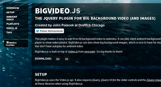 jQuery-Plugin-For-Big-Background-Videos-and-Images-BigVideojs