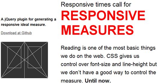Generate-Responsive-Ideal-Typography-With-Responsive-Measures
