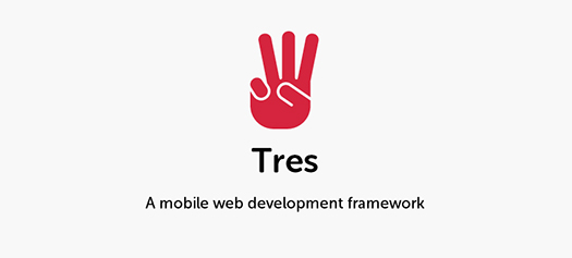 Mobile-Web-Development-Framework-Tres