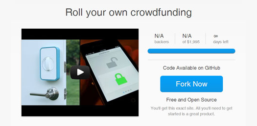Open-Source-Script-For-Building-Your-Own-Crowdfunding-Site-Selfstarter