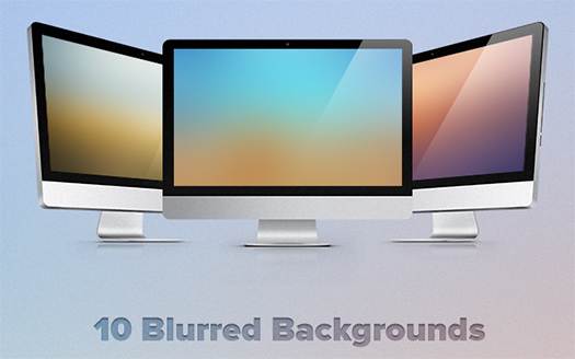 10-High-Resolution-Free-Blurred-Backgrounds