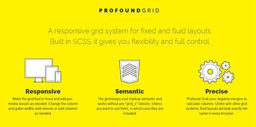 Responsive-Grid-System-For-Fixed-And-Fluid-Layouts-Profound-Grid