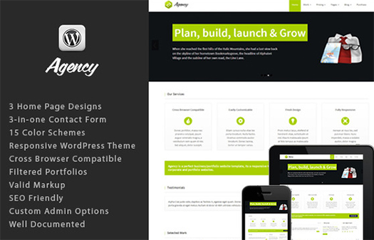 Responsive-Premium-Business-Portfolio-WordPress-Theme-Agency