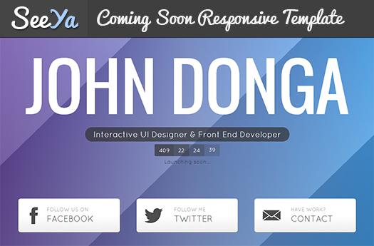 free-coming-soon-responsive-html-website-template-seeya