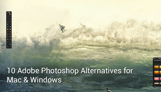 10-adobe-photoshop-alternatives-for-mac