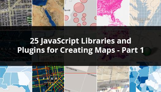 free-javascript-libararies-plugins-creating-building-interactive-maps
