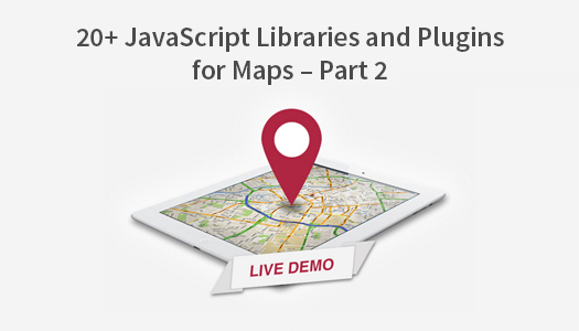 free-open-source-javascript-jquery-plugins-maps