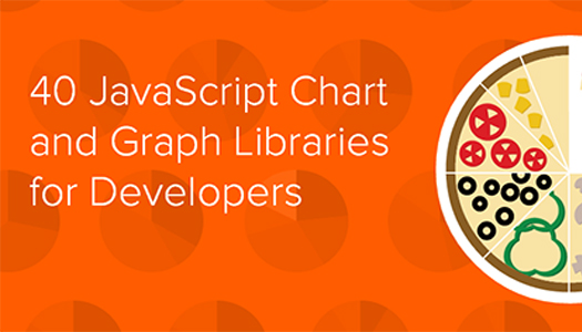 javascript-chart-and-graph-libraries-for-developers