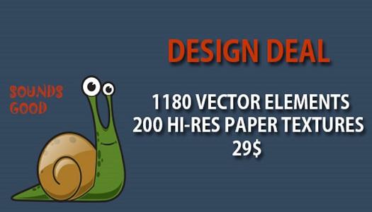 design-deal-preview