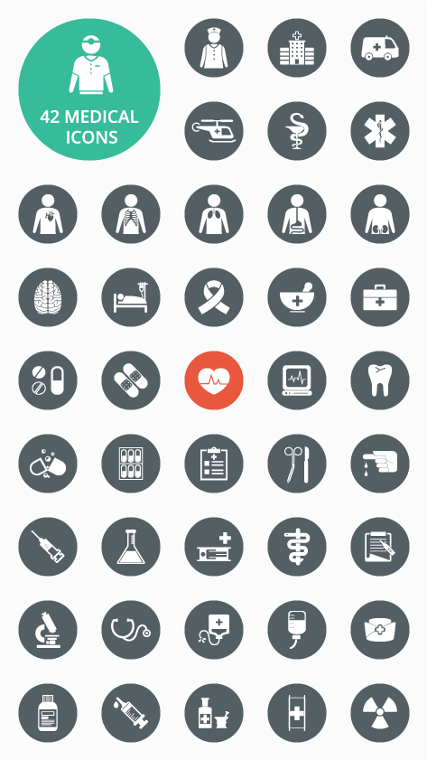 freebie vector icon set ai eps and psd egrappler