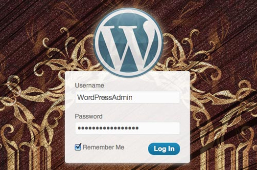 How-To-Customize-The-WordPress-Admin-Easily