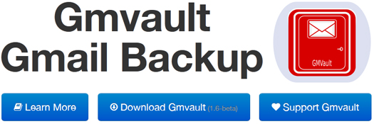 Backup-and-Restore-Your-Gmail-Account