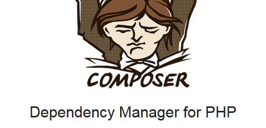 Dependency-Management-Tool-For-PHP-Composer