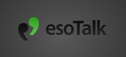 Free-Open-Source-Forum-Software-esoTalk