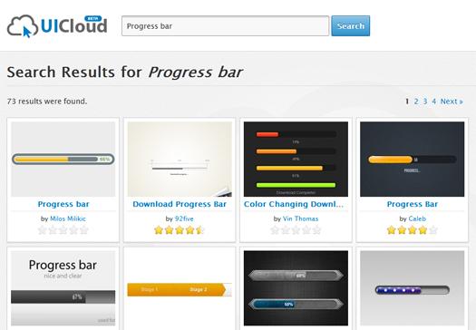 Free-UI-Design-Resources-for-Designers
