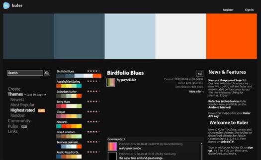 How-To-Choose-A-Colour-Scheme