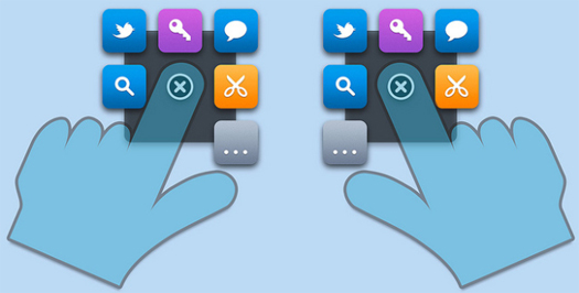 iOS-GUI-Component-For-a-Pop-up-Tile-based-Contextual-Menu-MGTileMenu