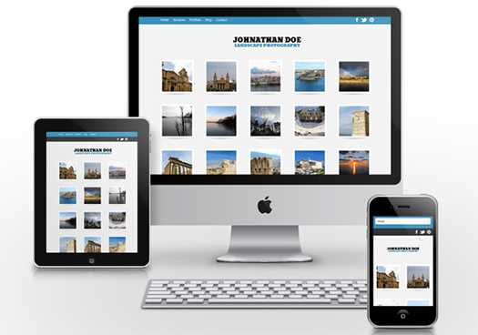 Auto-Focus-Responsive-WordPress-Photography-Theme