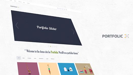 Free-Portfolic-Portfolio-Theme-PSD