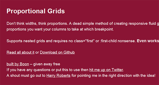 Simple-Method-Of-Creating-Responsive-Fluid-Grids