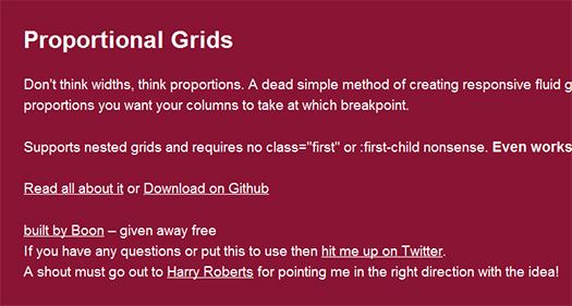 Simple-Method-Of-Creating-Responsive-Fluid-Grids