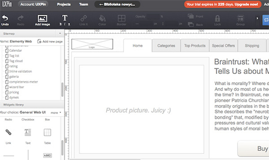 Wireframe-Prototype-Mockup-Whats-The-Difference
