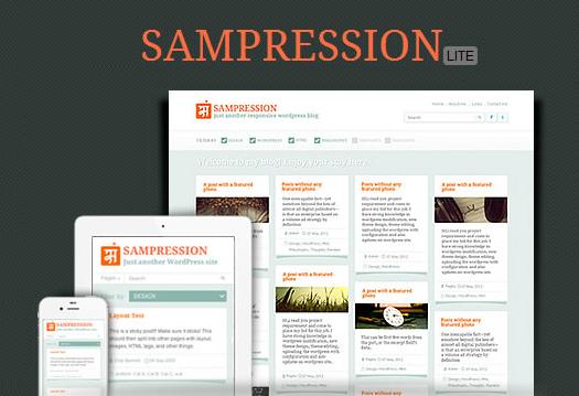 Clean-Elegant-and-Responsive-WordPress-Theme