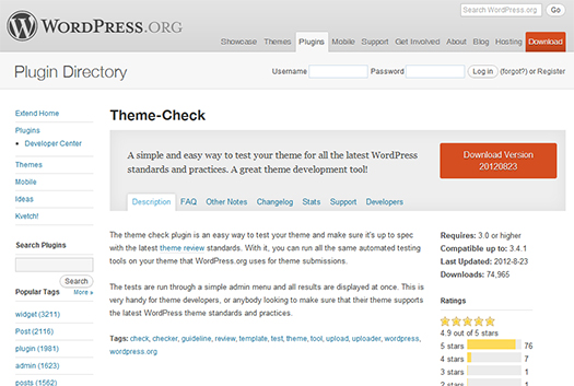 Theme-Check-A-WP-Plugin-For-Testing-WordPress-Themes