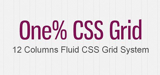 12-Columns-Fluid-Responsive-CSS-Grid-System