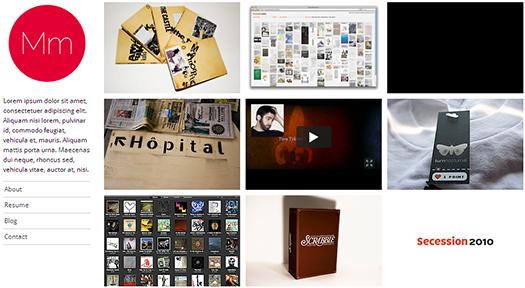 Free-Tumblr-Portfolio-Theme-hasaportfolio