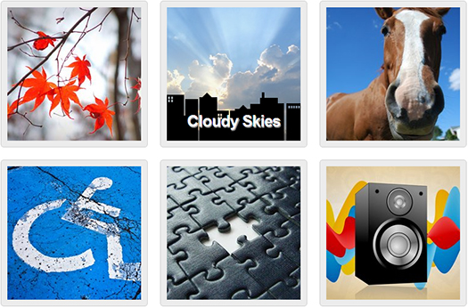 Pretty-Hover-Effects-with-CSS-and-jQuery
