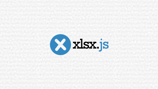 Read-Write-XLSX-Files-With-JS-XLSX
